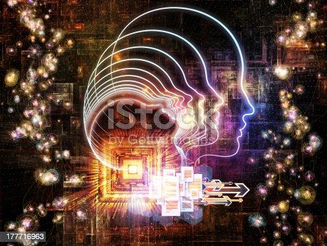 1071338130istockphoto Emergence of Artificial Intelligence 177716963
