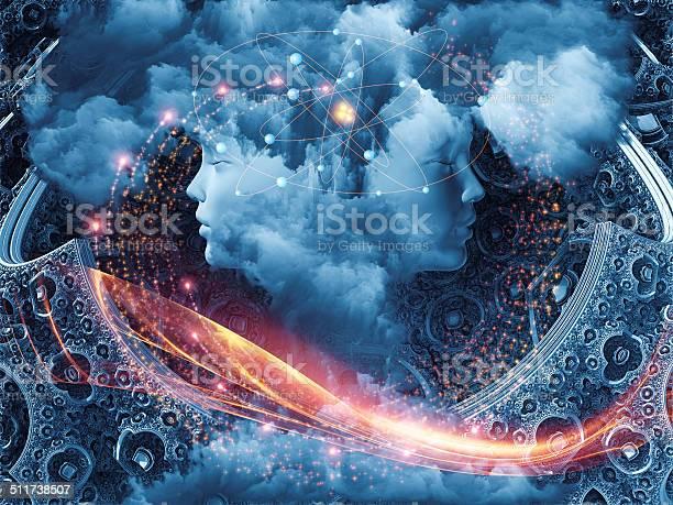 Emergence of the mind picture id511738507?b=1&k=6&m=511738507&s=612x612&h=7x4d9ksixhien30gmmoexclpjgydigqo1lo6qdis2bu=