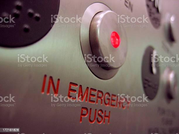 Emergency button picture id172161828?b=1&k=6&m=172161828&s=612x612&h=u8njv31 9d8evtsbr9bt vr3u9ph3v 3nj6kfxrfamk=