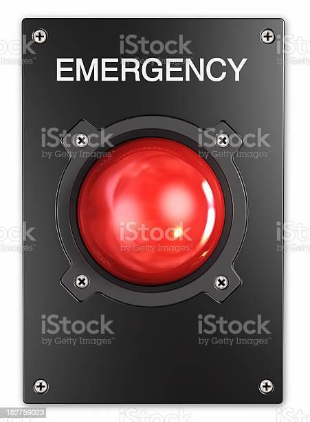 Emergency button picture id182759023?b=1&k=6&m=182759023&s=612x612&h=mrwhun0uu udp1jnh6piztrplepdid1w56d zql2wys=