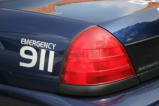 emergency - emergency response stock pictures, royalty-free photos & images