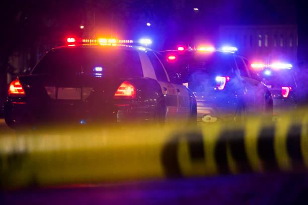 reagowanie kryzysowe - policja zdjęcia i obrazy z banku zdjęć
