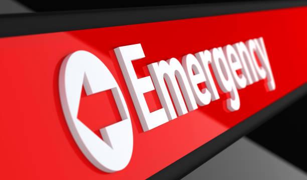 Emergency sign 3d illustration picture id1135256751?b=1&k=6&m=1135256751&s=612x612&w=0&h=xadxgrtfau6lrqiyucnoepwt2 61okfqzgpniysuiem=