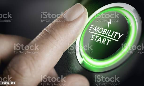Emobility green car start button picture id695951858?b=1&k=6&m=695951858&s=612x612&h=uh4avv47t67wonk4yvazmcpaxb6isosy6tf wz0hsfa=