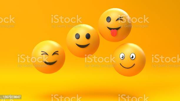 Emoji emoticon character background picture id1207073647?b=1&k=6&m=1207073647&s=612x612&h=qrp6qdgjkgahr65r9 kdnl2n1 ocmco8elory8 2oxs=