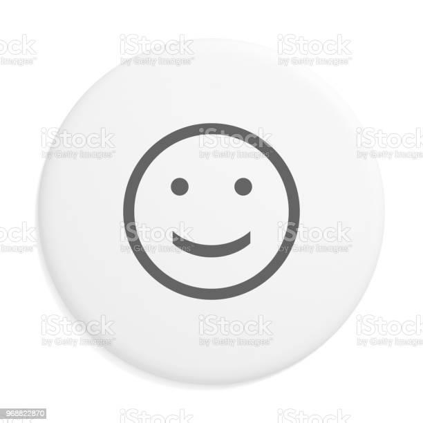 Emoji smiley smile badge isolated picture id968822870?b=1&k=6&m=968822870&s=612x612&h=sguzujkmd9h q5b4w2vg9cdymvdhldparhamzl8v ny=