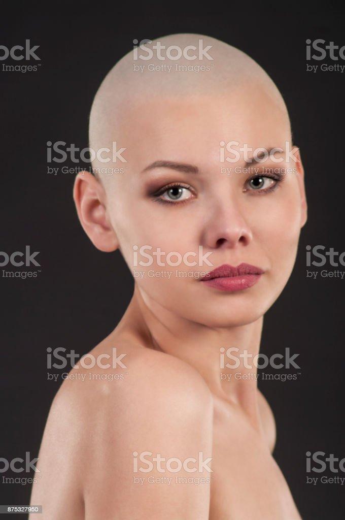 Monica raymund sexy
