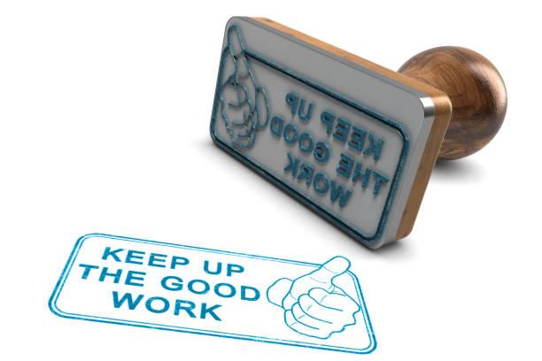empregado ou a motivação do aluno. continuem o bom trabalho, bom trabalho - admiração - fotografias e filmes do acervo