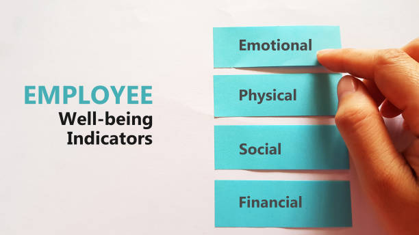7,434 Employee Wellness Stock Photos, Pictures & Royalty-Free Images -  iStock