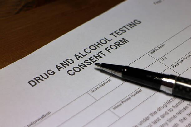 2,146 Drug And Alcohol Testing Stock Photos, Pictures & Royalty-Free Images  - iStock