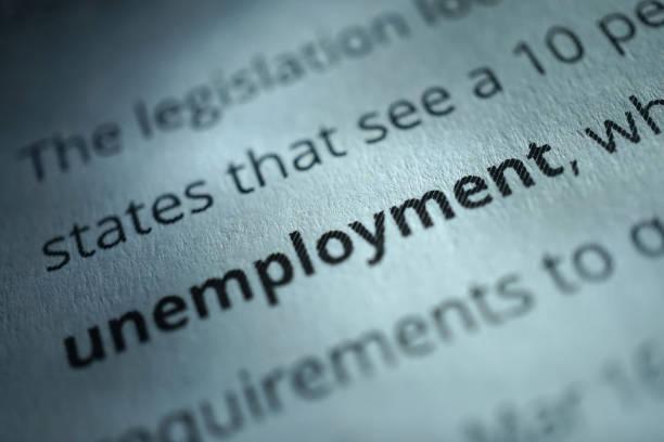 Cтоковое фото Employment