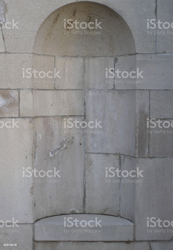 Image result for empty alcove