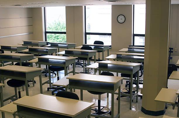 Empty art classroom picture id92018063?b=1&k=6&m=92018063&s=612x612&w=0&h=y5tf9cbnxccfzjnzz3nsba0lkwocq0nitwkmt0wr 04=