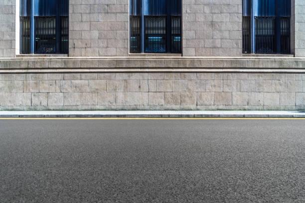 Empty asphalt road front of the wall picture id898288212?b=1&k=6&m=898288212&s=612x612&w=0&h=ply0f6sd7zkyrwpmj8eyvpgkithbwmuy9udralvjmha=