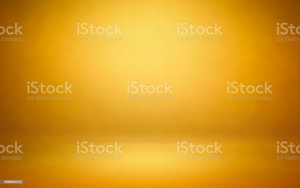 Empty background for template