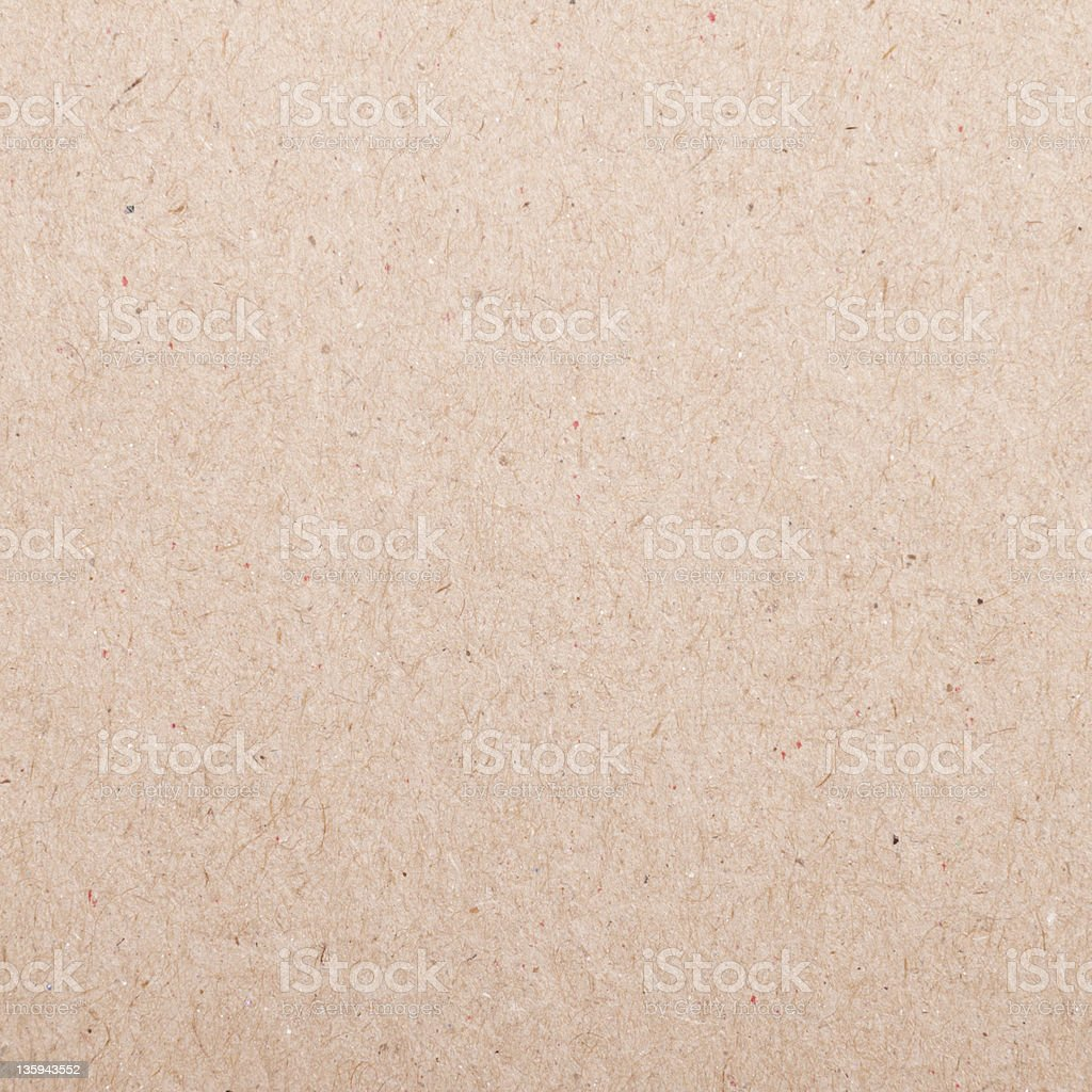 Empty background, like an old paper royalty-free stock photo