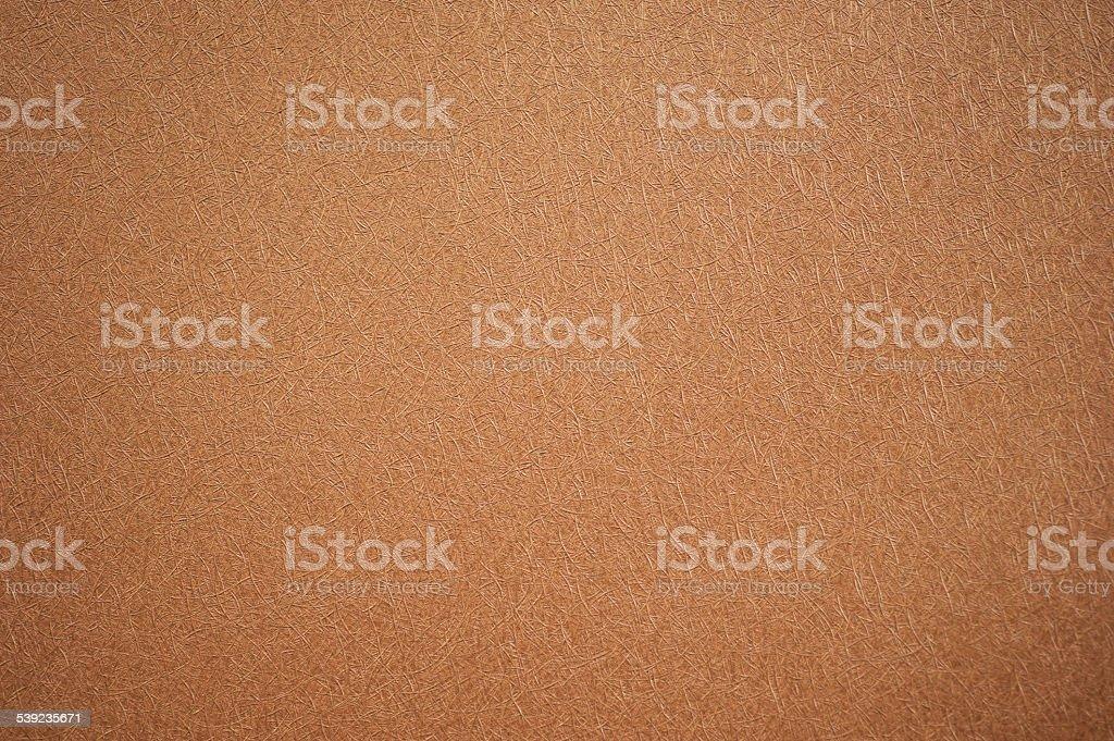 Empty Background royalty-free stock photo
