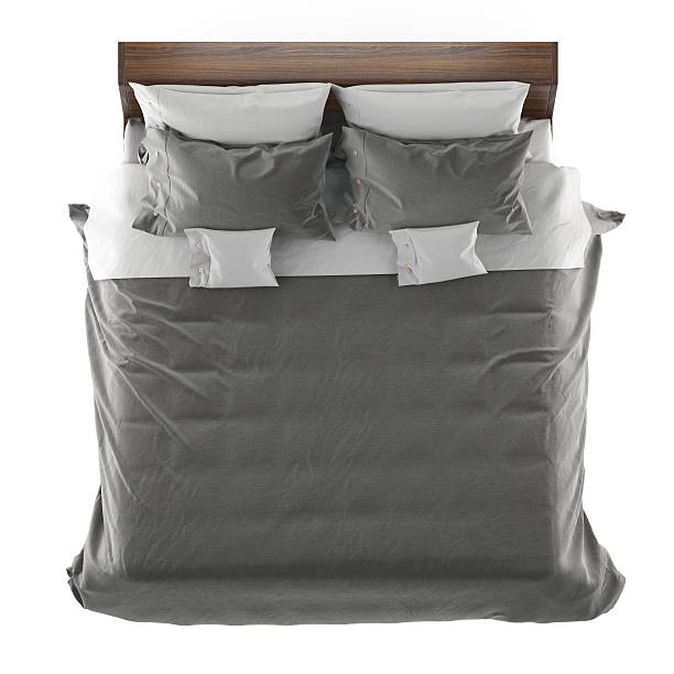 What Size Is W Signature Bed