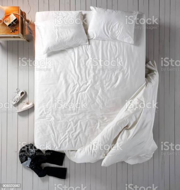 Empty bed picture id909320582?b=1&k=6&m=909320582&s=612x612&h=iuov0qlkm qxnob6fxl4tkpmvkmhii 9lug 5seheb0=