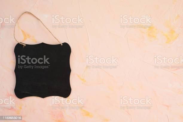 Empty blackboard on a pink background picture id1153653016?b=1&k=6&m=1153653016&s=612x612&h=ziaf2zrucl6jpvc7q3vm6twgmiko2wb2nd2ilran0gk=