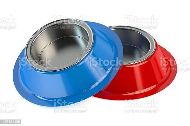 Empty bowls for pets picture id497151406?b=1&k=6&m=497151406&s=612x612&h=fxcukrkq0b8bpbi2vlviig1yz lglm8qgpt6kpezj1a=