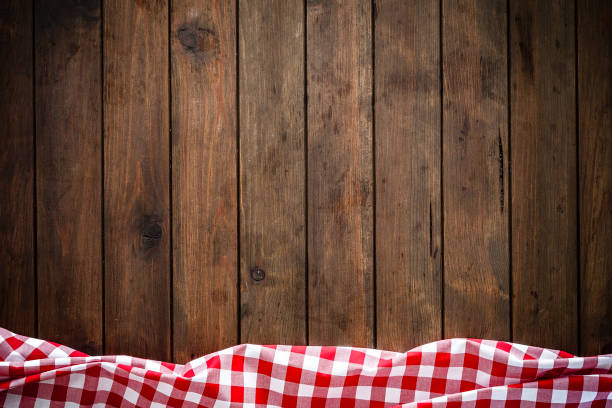 Best Picnic Table Top Stock Photos, Pictures & Royalty-Free ...