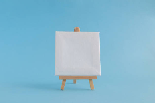 249 Small Canvas Painting Ideas Stock Photos Pictures Royalty Free Images Istock