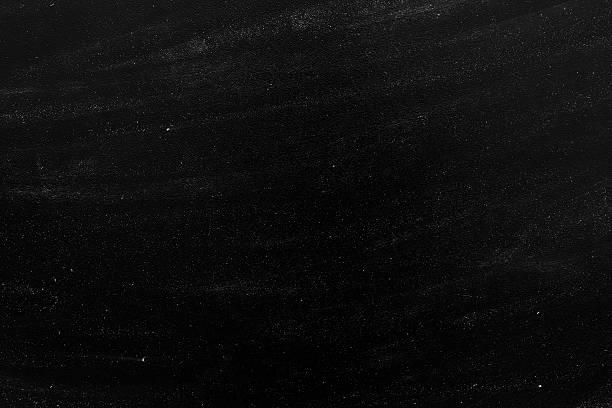 leere tafel tafel hintergrund - kreide farbe schreibtisch stock-fotos und bilder