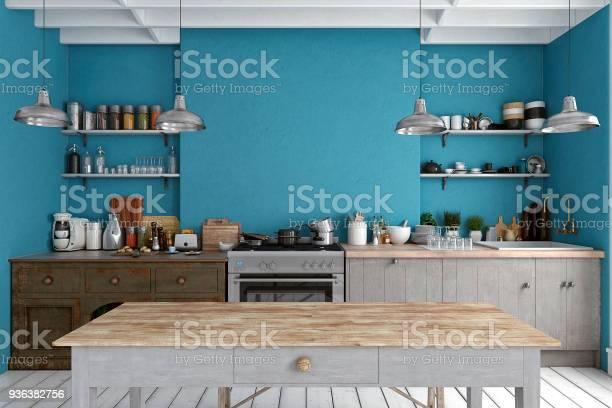 Empty classic kitchen picture id936382756?b=1&k=6&m=936382756&s=612x612&h=l3von8oqssmggkctazdu8xvcxecr9lufu5aenv342au=