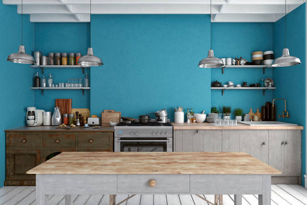 Empty classic kitchen picture id936382756?b=1&k=6&m=936382756&s=612x612&w=0&h=zjbid4c0aqkw5vf ye  yr8btr 06ixhyey5gjdgcoy=
