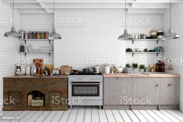 Empty classic kitchen picture id953655218?b=1&k=6&m=953655218&s=612x612&h=1nlueg2 ztgo7ccruj0dvw4n1a dxgqxcpofv7pequm=