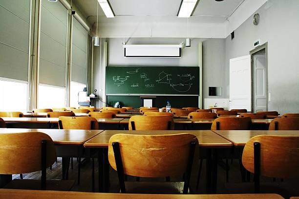 Empty classroom picture id139887145?b=1&k=6&m=139887145&s=612x612&w=0&h=yymsqljr7sada7vhwcqdel6m1liczwdtebekml80nj8=