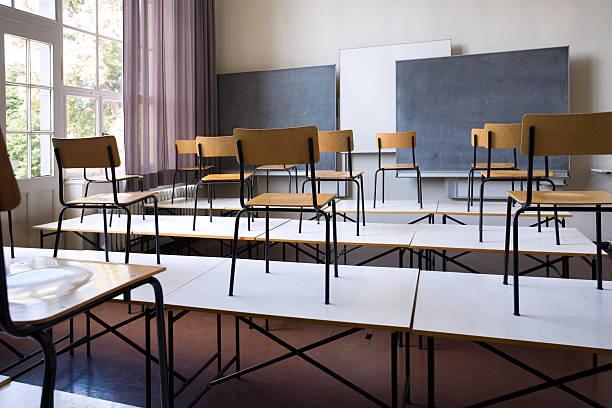 Empty classroom picture id184933193?b=1&k=6&m=184933193&s=612x612&w=0&h=i rrpdr60a3vdqgqwawvumc65ijytkridtko6keqrhw=