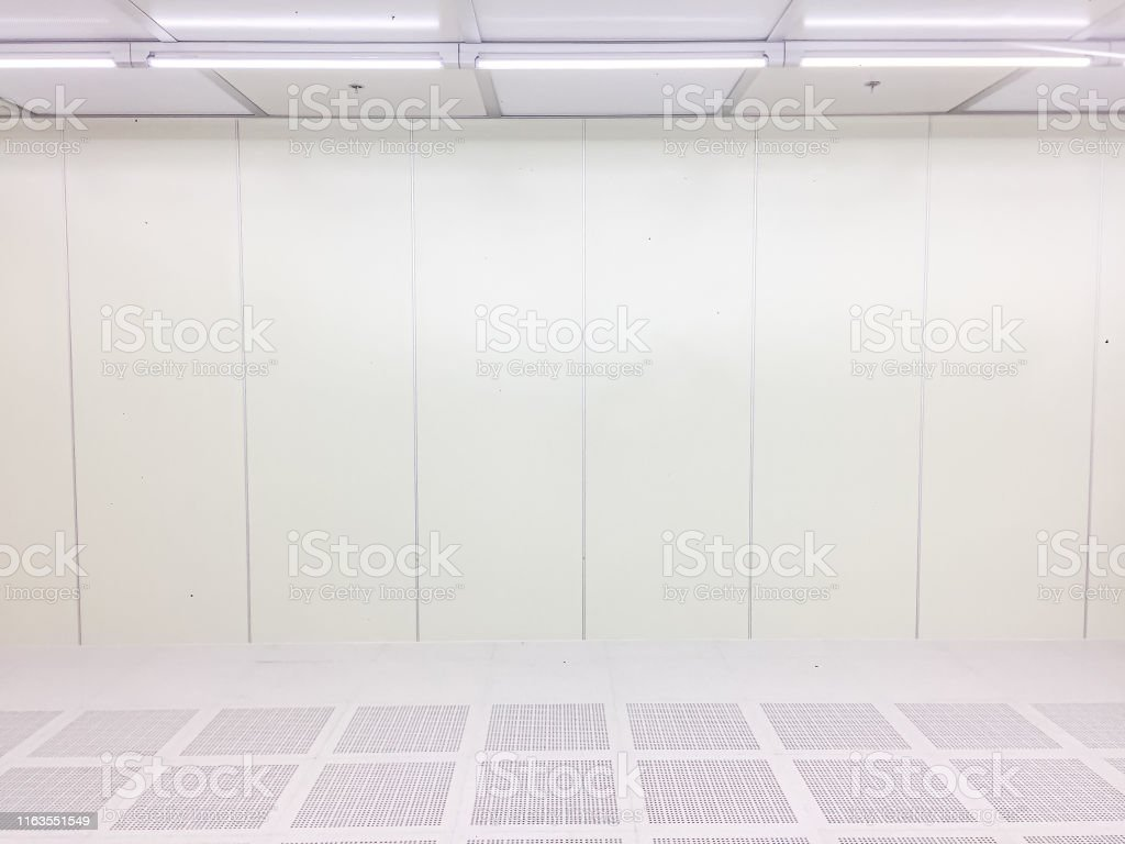 empty ,clean ,room ,particle, counter,white,light,copy space