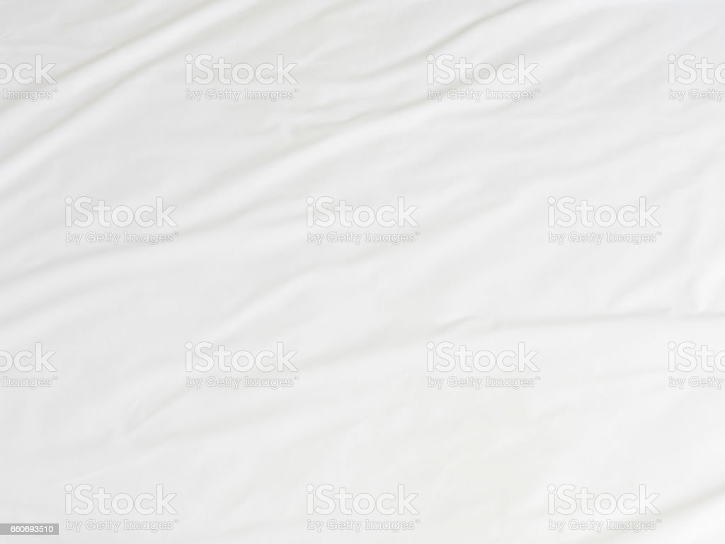 empty, clean sheet stock photo