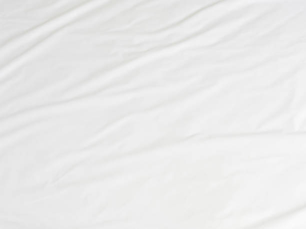 empty, clean sheet stock photo