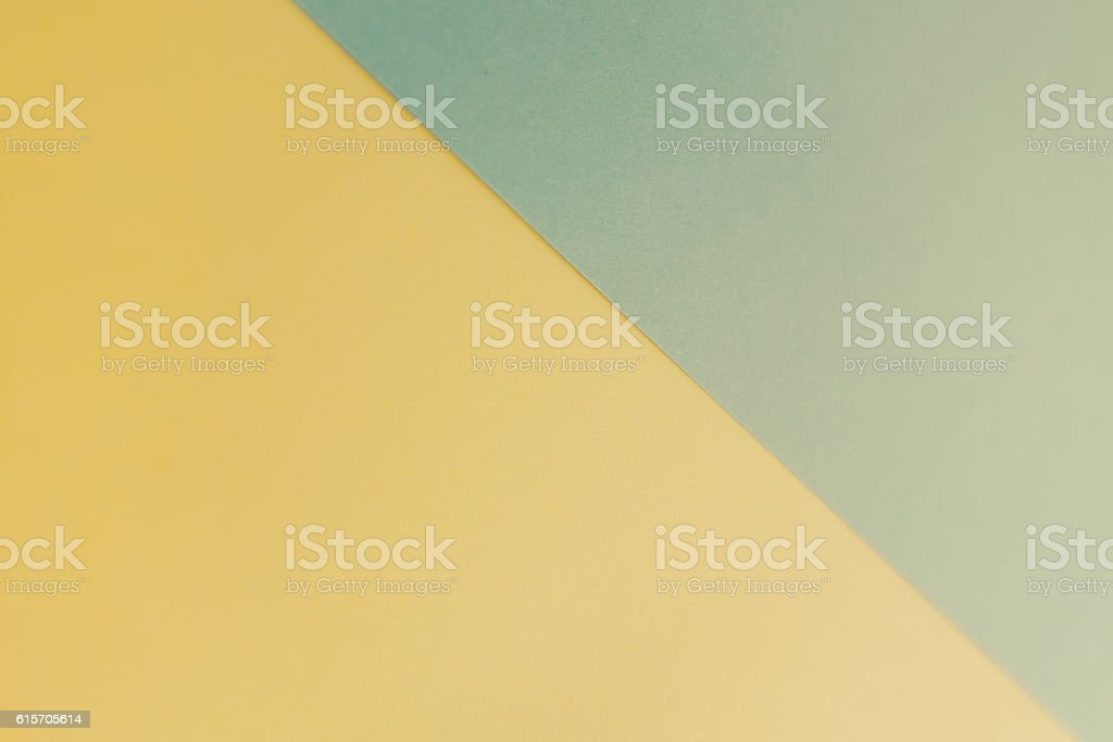 empty colored paper sheet texture. stock photo