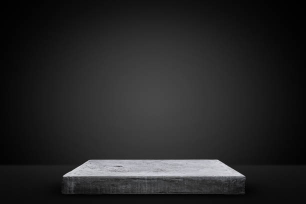Empty concrete table template mock up for display of your product picture id851967044?b=1&k=6&m=851967044&s=612x612&w=0&h=nmdwic4xbh5fl bthgv kxzmhgnpatjrrmflhdbqm5o=