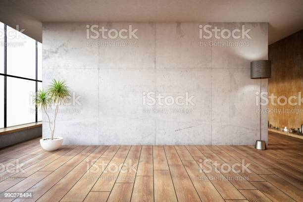 Empty concrete wall picture id990278494?b=1&k=6&m=990278494&s=612x612&h=nj ozavwrtqp3bbno2xxnhdj vklwaiendcjgoidp0y=