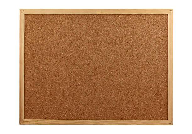 pokładzie pusty korka - wood texture zdjęcia i obrazy z banku zdjęć
