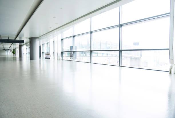 Empty corridor in airport building picture id1093871984?b=1&k=6&m=1093871984&s=612x612&w=0&h=nmjqtfohzed5qi 3qr3w0cvxhrqagai6yaiyp7wez0m=