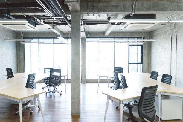 空接空間 - 小型辦公室 個照片及圖片檔