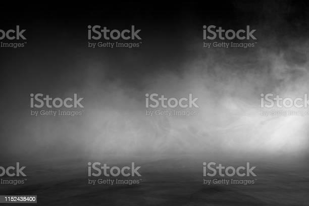 Empty dark room abstract fog smoke glow rays wall and floor interior picture id1152438400?b=1&k=6&m=1152438400&s=612x612&h=tsqvfbnj  ctylazgrcja7jqdq6gcbl2vcihvaiq7tu=