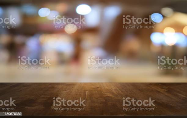 Empty dark wooden table in front of abstract blurred bokeh background picture id1130676339?b=1&k=6&m=1130676339&s=612x612&h=rvgdiidudik1bkfb eulcnxqockvo172akwosdqbm o=