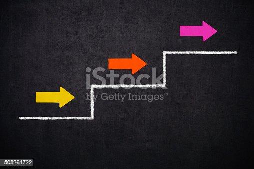 472923810 istock photo Empty Diagram 508264722