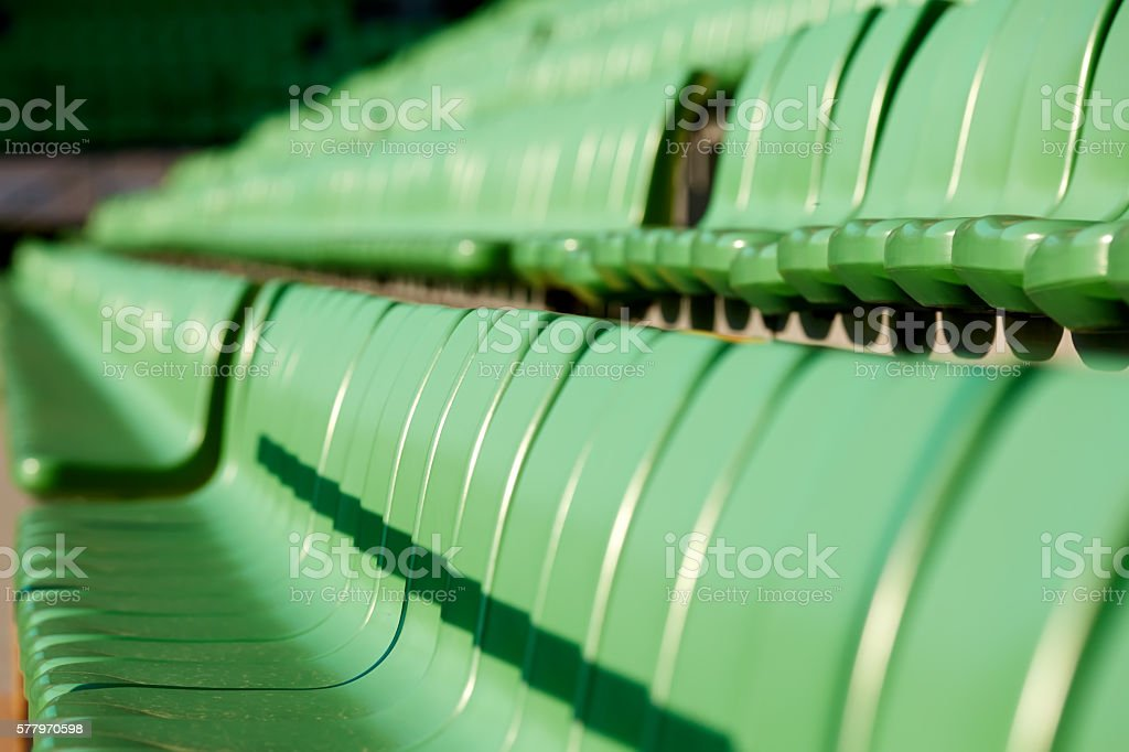 mario chair image detail photos filho of stock estadio called stadium the images photo chairs alamy maracana officially