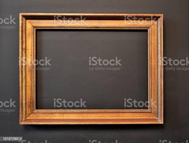 Empty frame picture id1013725314?b=1&k=6&m=1013725314&s=612x612&h=hm0xifxpwlu30nrefwl239dg i4ifsgbv5juy35bthm=