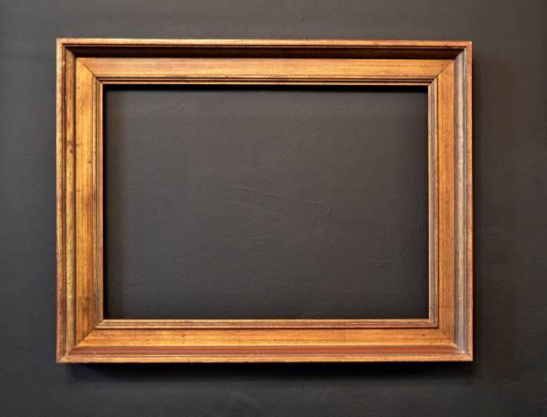 Empty frame picture id1013725314?b=1&k=6&m=1013725314&s=612x612&w=0&h=r fbub9um9aielebdieuusblkqouaq3wheqs5tm4lzc=
