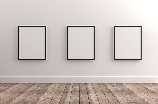 Royalty Free Picture Frames Pictures, Images and Stock Photos - iStock
