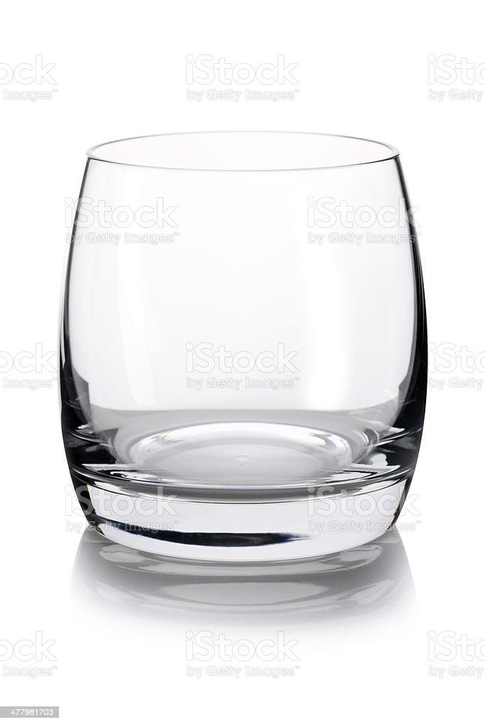 брусчатка глазго фото пустого стакана в чб прошел профессиональную переподготовку